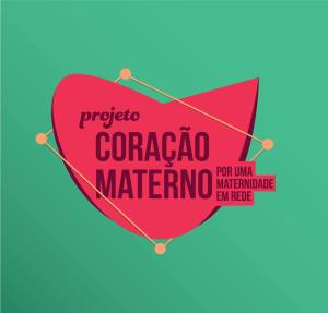 projeto-corac3a7c3a3o-materno