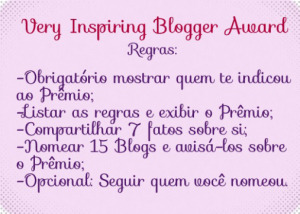 very_inspiring_blog_regras